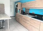 Vente Maison 5 pièces 135m² DINAN - Photo 2