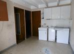 Vente Maison 5 pièces 63m² TREVE - Photo 3