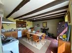 Vente Maison 4 pièces 110m² TREMEUR - Photo 2