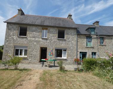 Vente Maison 6 pièces 110m² LES CHAMPS GERAUX - photo