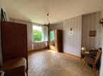 Vente Maison 5 pièces 90m² YVIGNAC LA TOUR - Photo 4