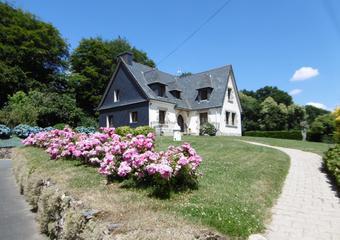 Vente Maison 7 pièces 158m² SAINT CARADEC - Photo 1