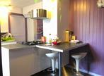Vente Appartement 2 pièces 68m² DINAN - Photo 6