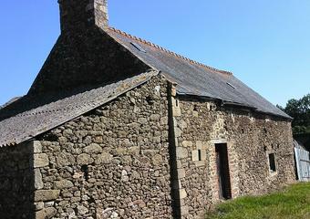 Vente Maison 1 pièce 100m² CORSEUL - Photo 1