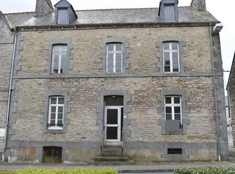 Vente Maison 13 pièces 237m² LE MENE - Photo 1