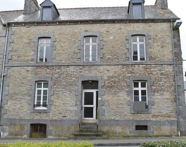 Vente Maison 13 pièces 237m² LE MENE - photo