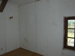 Vente Maison 4 pièces 81m² GAEL - Photo 6