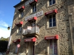 Vente Immeuble 15 pièces 308m² Dinan (22100) - Photo 2