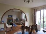 Vente Maison 6 pièces 190m² Brusvily (22100) - Photo 2