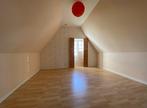Vente Maison 9 pièces 190m² LANRELAS - Photo 16