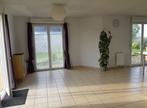 Vente Maison 7 pièces 92m² SEVIGNAC - Photo 4