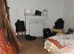 Vente Maison 4 pièces 94m² LE GOURAY - Photo 3