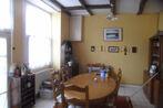 Vente Maison 6 pièces 126m² Trémeur (22250) - Photo 3