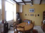 Vente Maison 6 pièces 126m² TREMEUR - Photo 3