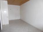 Vente Maison 5 pièces 85m² LA CHEZE - Photo 5