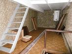 Vente Maison 4 pièces 100m² Plœuc-sur-Lié (22150) - Photo 6