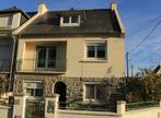 Vente Maison 6 pièces 135m² SAINT BRIEUC - Photo 1