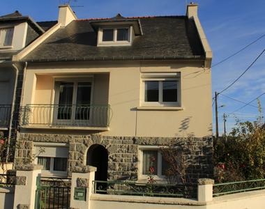 Vente Maison 6 pièces 135m² SAINT BRIEUC - photo