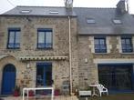 Vente Maison 8 pièces 180m² Les Champs-Géraux (22630) - Photo 1