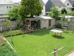 Vente Maison 5 pièces 110m² Trégueux (22950) - Photo 5