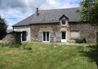 Vente Maison 6 pièces 119m² JOSSELIN - Photo 1