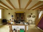 Vente Maison 5 pièces 101m² Le Mené (22330) - Photo 4