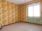 Vente Maison 9 pièces 155m² LE CAMBOUT - Photo 9