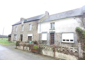 Vente Maison 8 pièces 70m² MERDRIGNAC - Photo 1