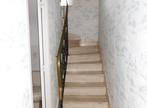 Vente Maison 5 pièces 104m² PLEMET - Photo 5