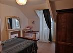 Vente Maison 12 pièces 330m² LANDEBIA - Photo 15