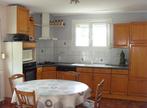 Vente Maison 4 pièces 85m² PLEDRAN - Photo 3