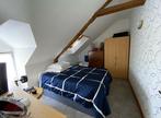 Vente Maison 5 pièces 64m² MERDRIGNAC - Photo 13