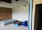 Vente Maison 7 pièces 110m² ROUILLAC - Photo 5