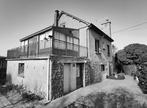 Vente Maison 7 pièces 151m² ILLIFAUT - Photo 1