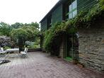 Vente Maison 8 pièces 190m² Plouguenast (22150) - Photo 1