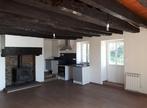 Location Maison 3 pièces 66m² Lanvallay (22100) - Photo 2