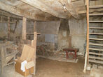Vente Maison 3 pièces 38m² TREMOREL - Photo 6