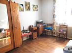 Vente Maison 4 pièces 75m² LANVALLAY - Photo 4