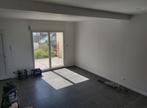 Vente Maison 6 pièces 108m² TREGUEUX - Photo 2
