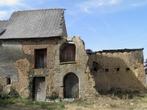 Vente Maison Trémeur (22250) - Photo 2