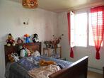 Vente Maison 8 pièces 140m² Illifaut (22230) - Photo 6