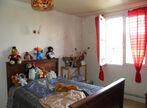 Vente Maison 8 pièces 140m² ILLIFAUT - Photo 6