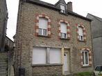 Location Appartement 3 pièces 88m² Merdrignac (22230) - Photo 1