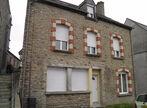 Location Appartement 2 pièces 48m² Merdrignac (22230) - Photo 4