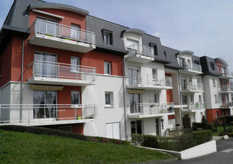 Vente Appartement 3 pièces 60m² Mauron (56430) - Photo 1
