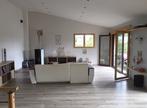 Vente Maison 4 pièces 130m² DINAN - Photo 7
