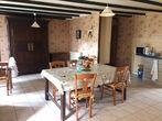 Vente Maison 3 pièces 60m² Trégueux (22950) - Photo 5