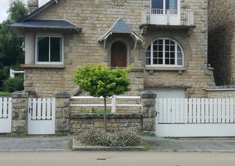 Vente Maison 5 pièces 112m² BROONS - Photo 1