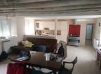 Vente Maison 7 pièces 140m² TREMOREL - Photo 3