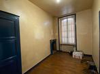 Vente Maison 6 pièces 145m² BROONS - Photo 5